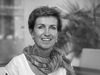 Sonja Bäck