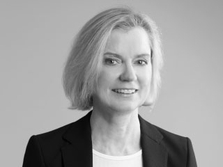 Mag. Alexandra Mauritz