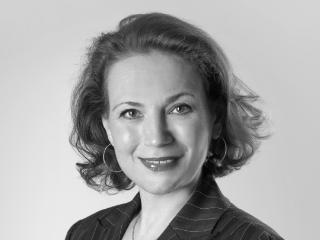 Ludmilla Fritz